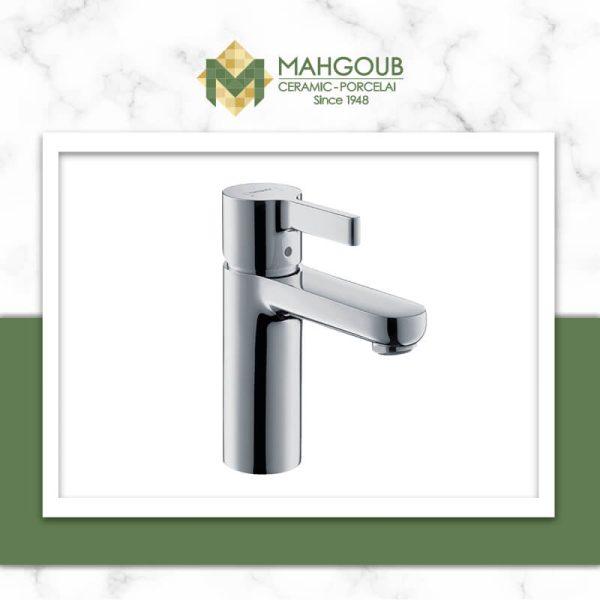 mahgoub-hansgrohe-metris-5