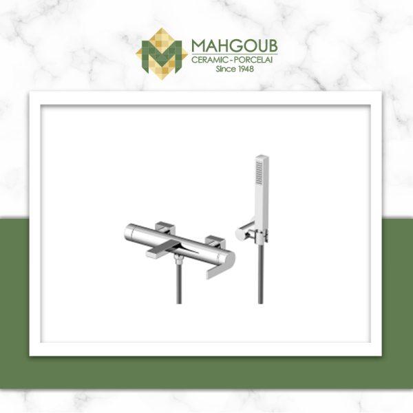 mahgoub-mixers-color-1