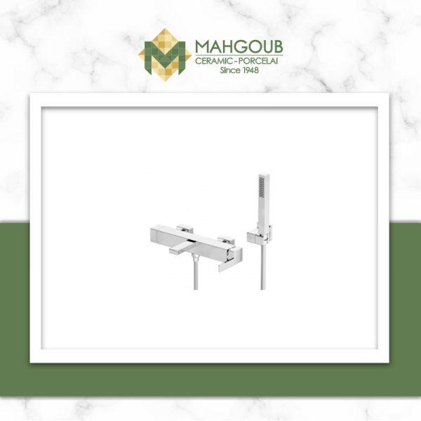 mahgoub-mixers-color-cube-1