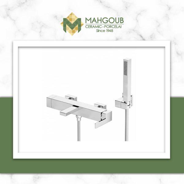 mahgoub-mixers-color-cube-8500-1