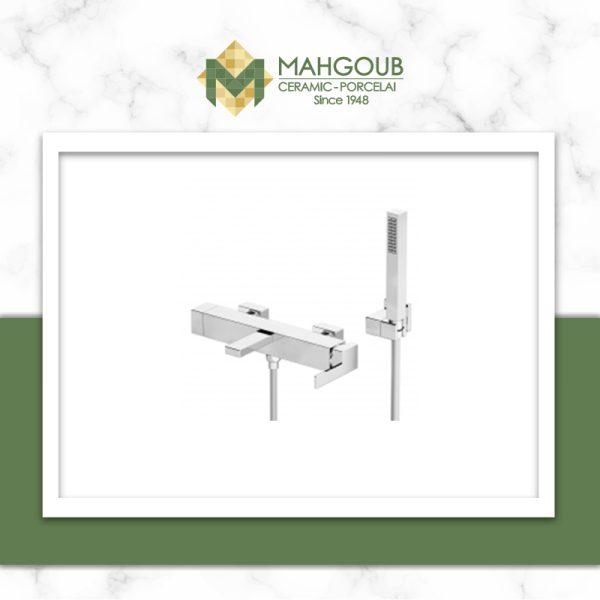 mahgoub-mixers-color-cube-1-1