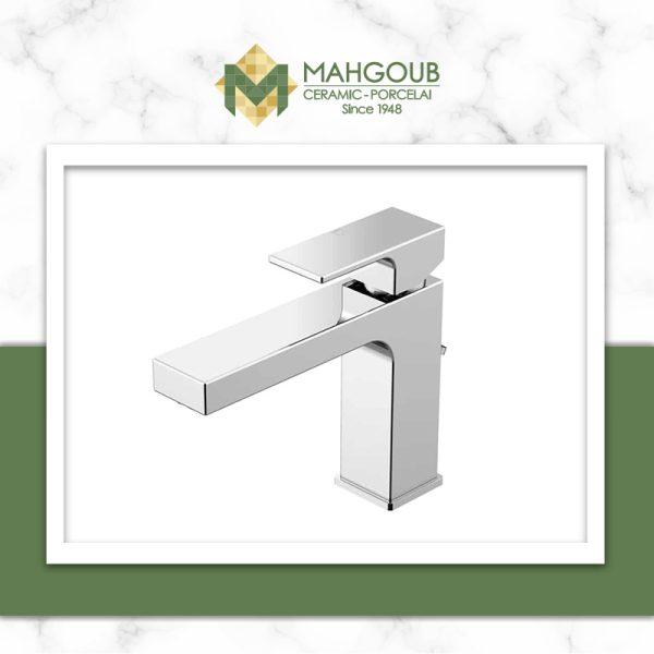 mahgoub-mixers-kubik-2543-1