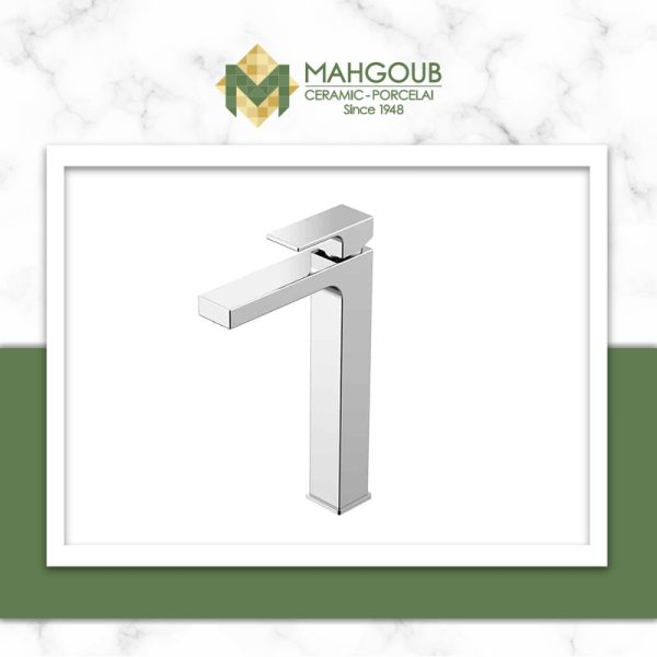 mahgoub-mixers-kubik-2546-1