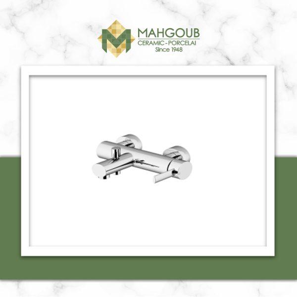 mahgoub-mixers-Logos-1