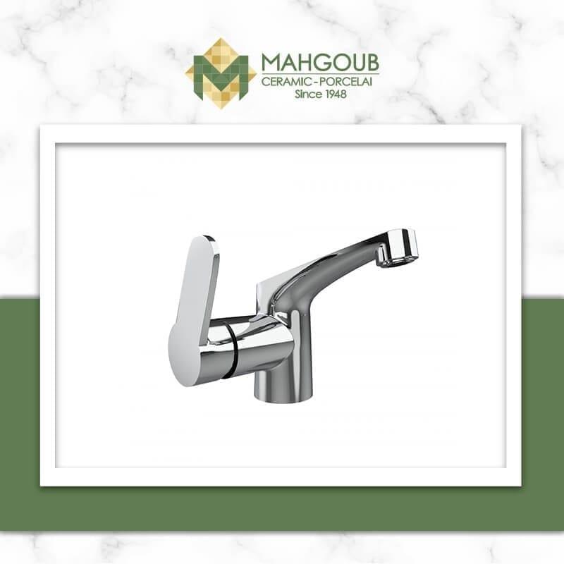 mahgoub-gawad-lido-1