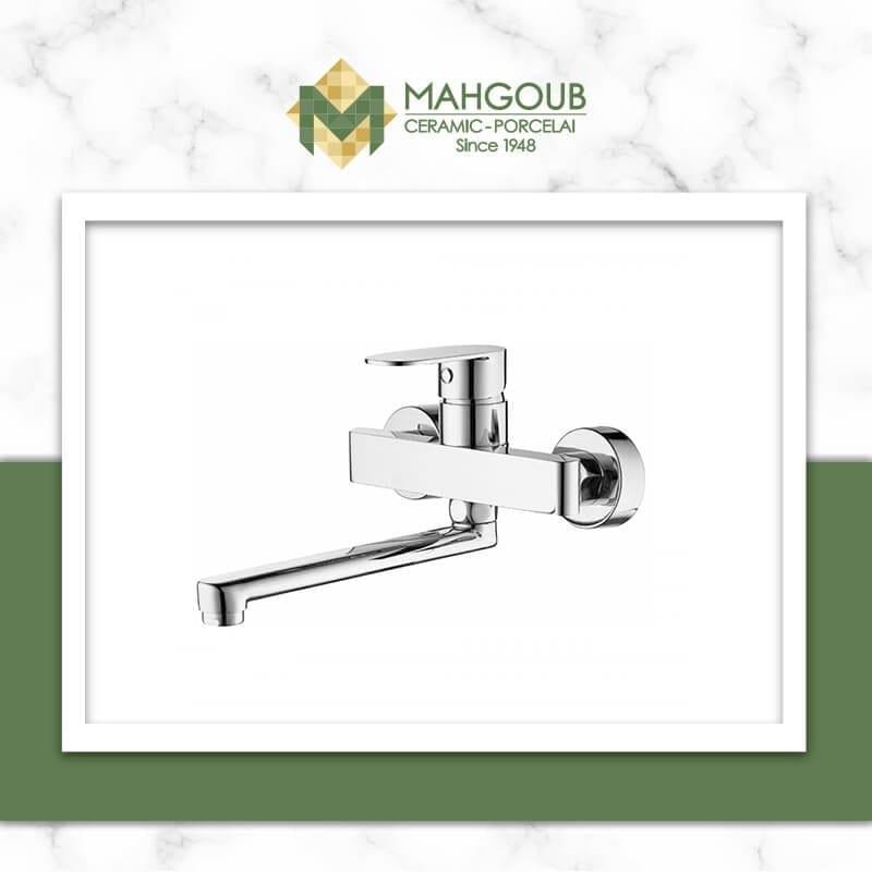mahgoub-gawad-lido-3