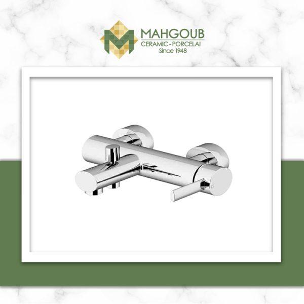 mahgoub-mixers-Logos-2910-1
