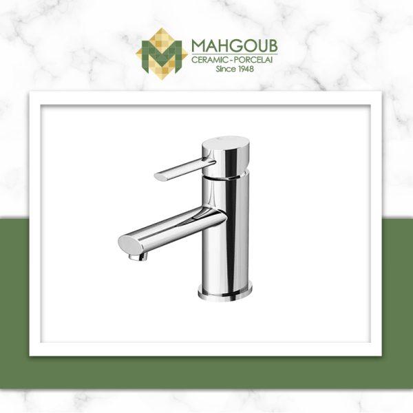 mahgoub-mixers-Logos-2942-1