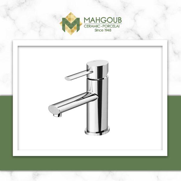 mahgoub-mixers-Logos-2946-1