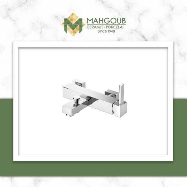 mahgoub-mixers-Square-1