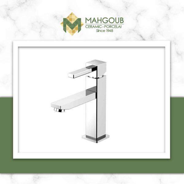mahgoub-mixers-square-4442-1
