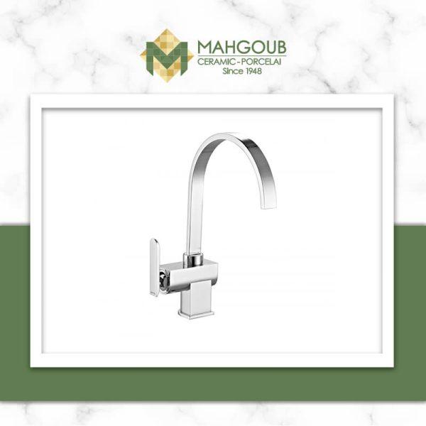 mahgoub-gawad-rivira-2