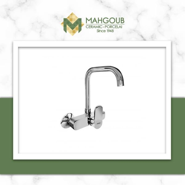 mahgoub-gawad-lavadora-2