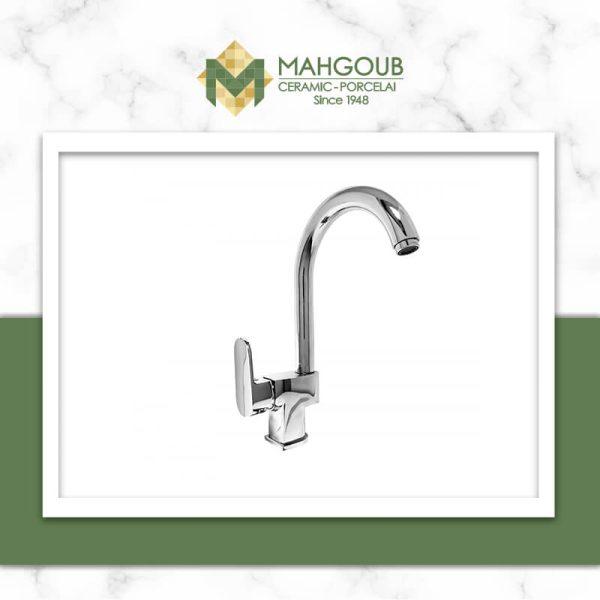 mahgoub-gawad-lavadora-1