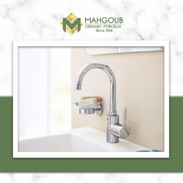 mahgoub-mixers-concetto-scaled-1