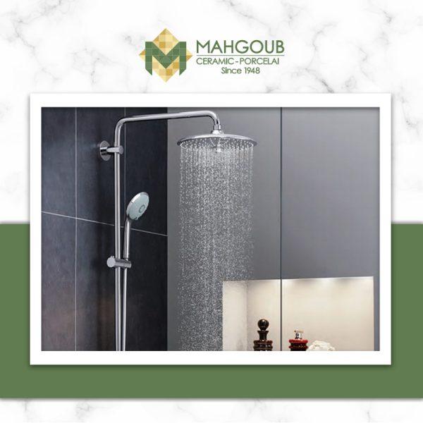 mahgoub-mixers-euphoria-shower-system-