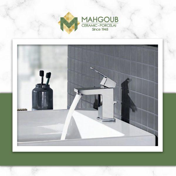 mahgoub-mixers-eurocube