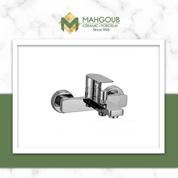 mahgoub-gawad-la-vie-3