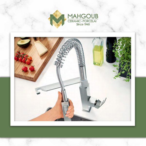 mahgoub-mixers-grohe-eurocube