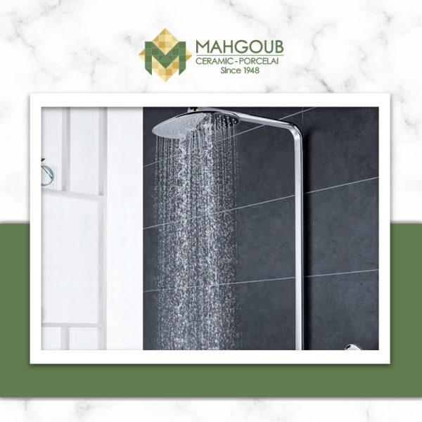mahgoub-mixers-rainshower-system-smartcontrol
