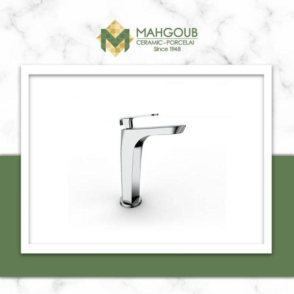 mahgoub-gawad-glory