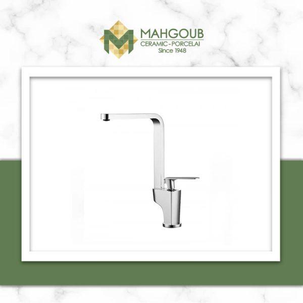 mahgoub-gawad-glory-1