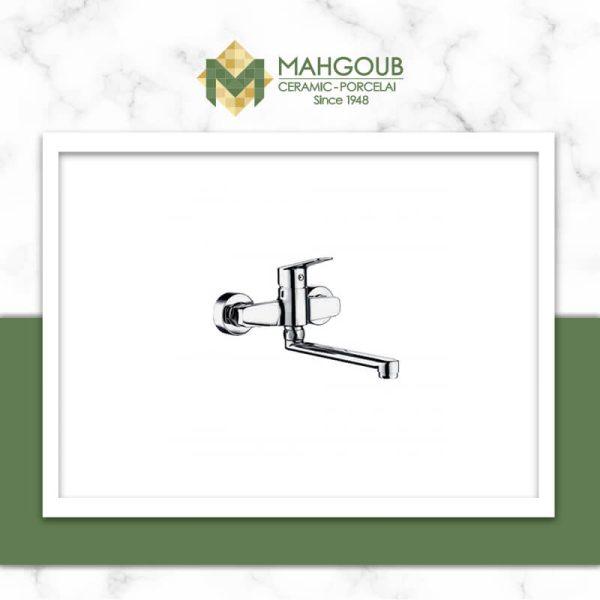 mahgoub-gawad-bianco-2