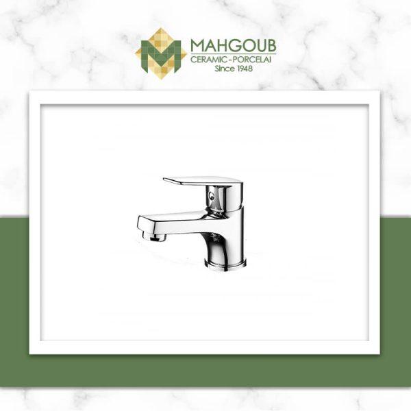 mahgoub-gawad-bianco-3