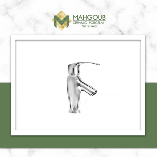 mahgoub-gawad-dream-1