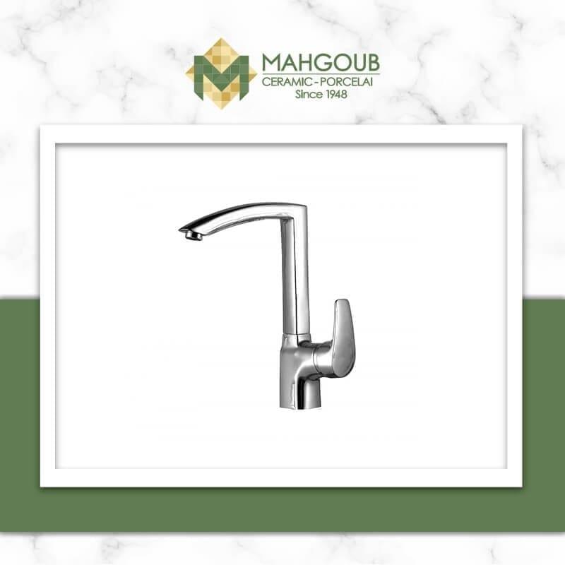 mahgoub-gawad-florence-1