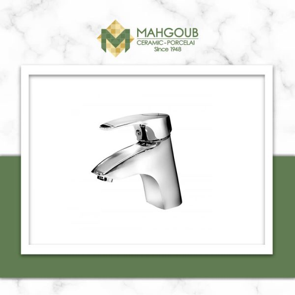 mahgoub-gawad-florence-2