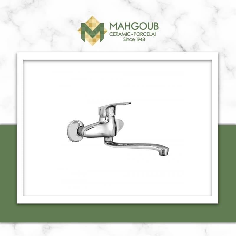 mahgoub-gawad-florence-3