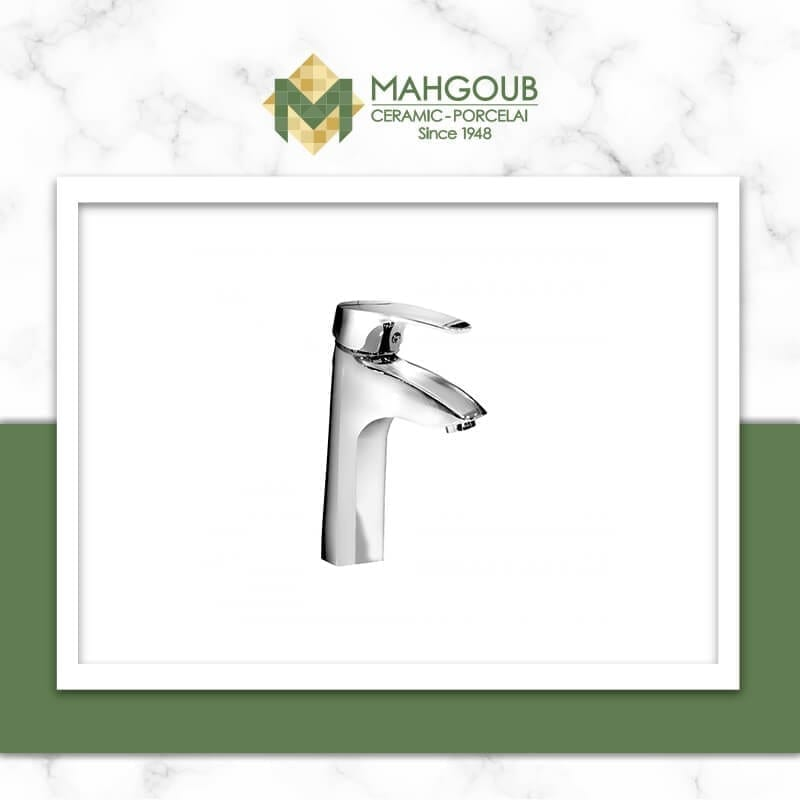 mahgoub-gawad-florence-4