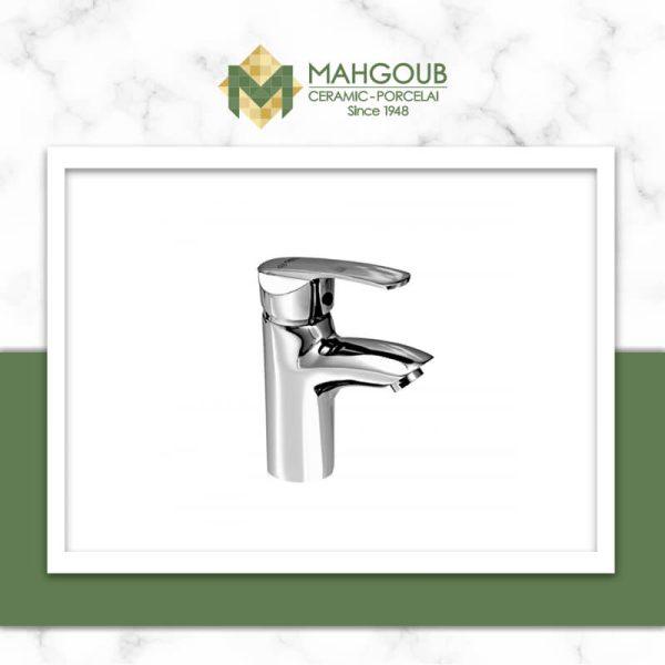 mahgoub-gawad-madinaty-2