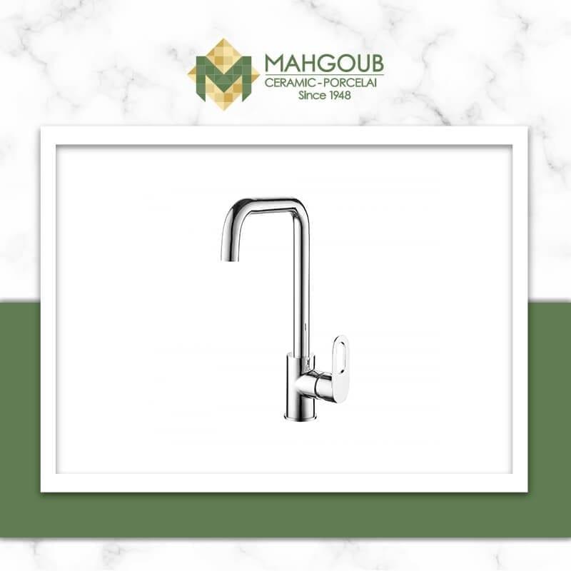 mahgoub-gawad-millo-3