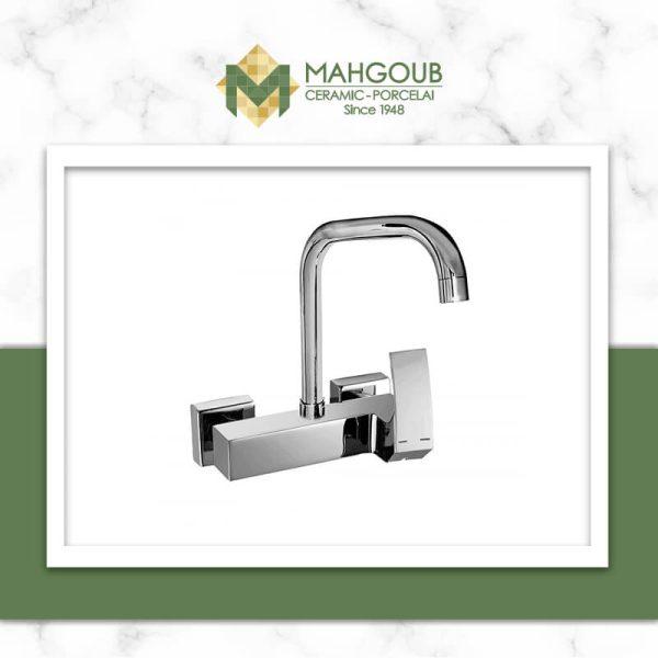 mahgoub-gawad-santorino