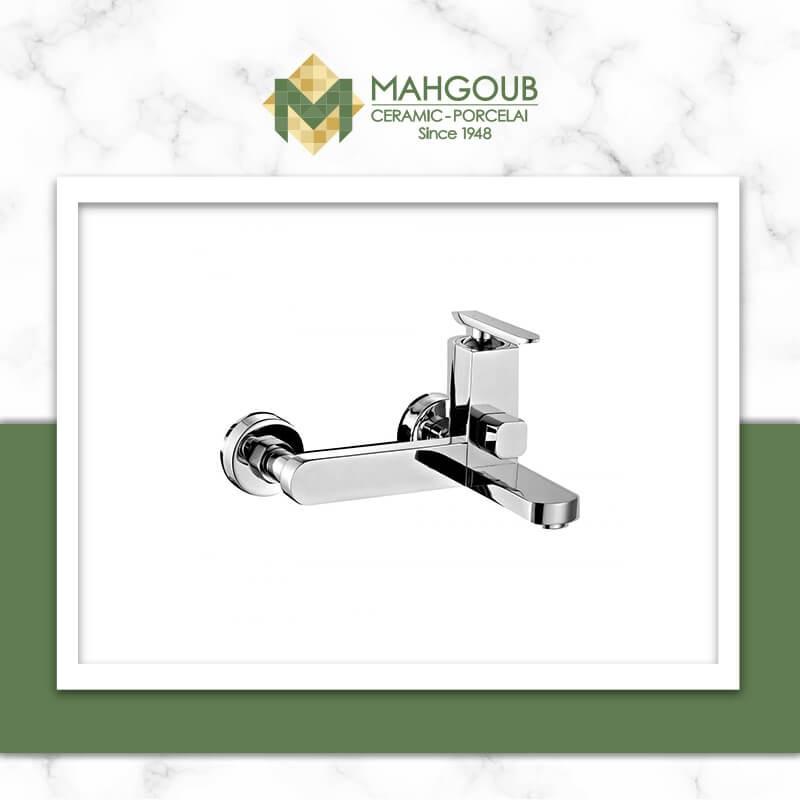 mahgoub-gawad-santorino-1
