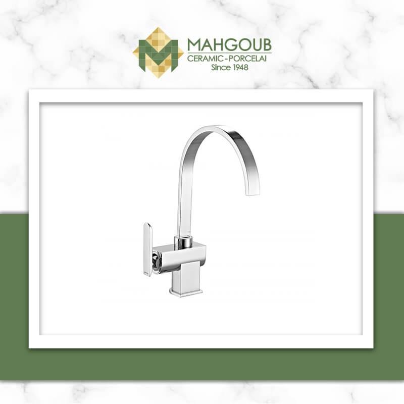 mahgoub-gawad-santorino-2