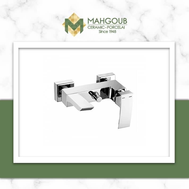 mahgoub-gawad-santorino-3