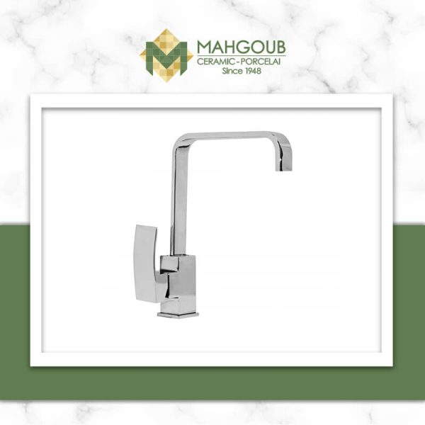 mahgoub-gawad-santorino-4