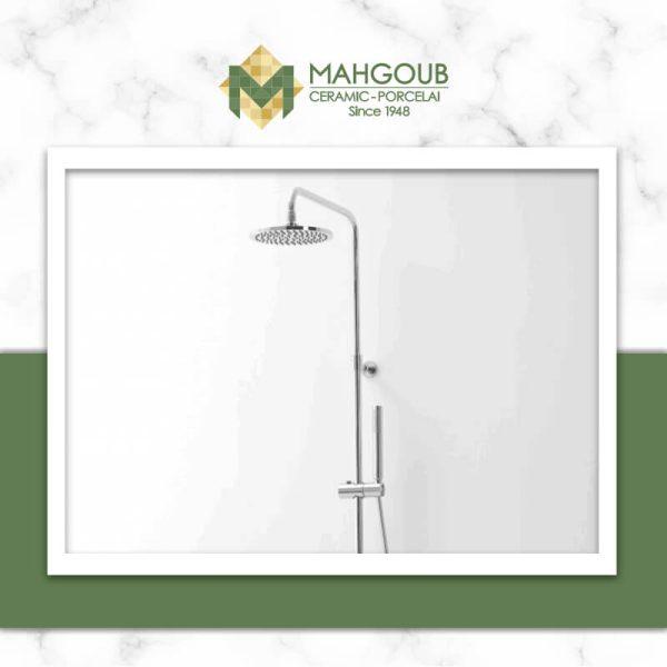 mahgoub-systempool-icon-1