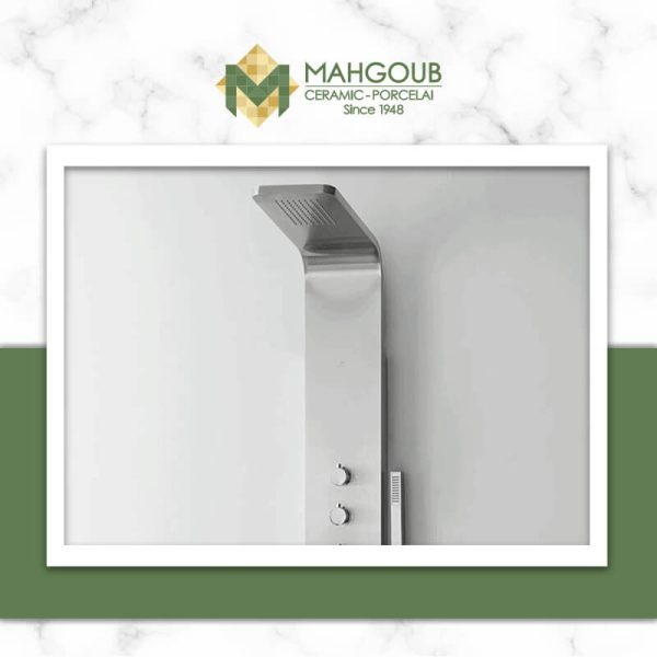 mahgoub-systempool-laus-2