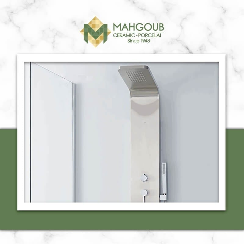 mahgoub-systempool-laus-3