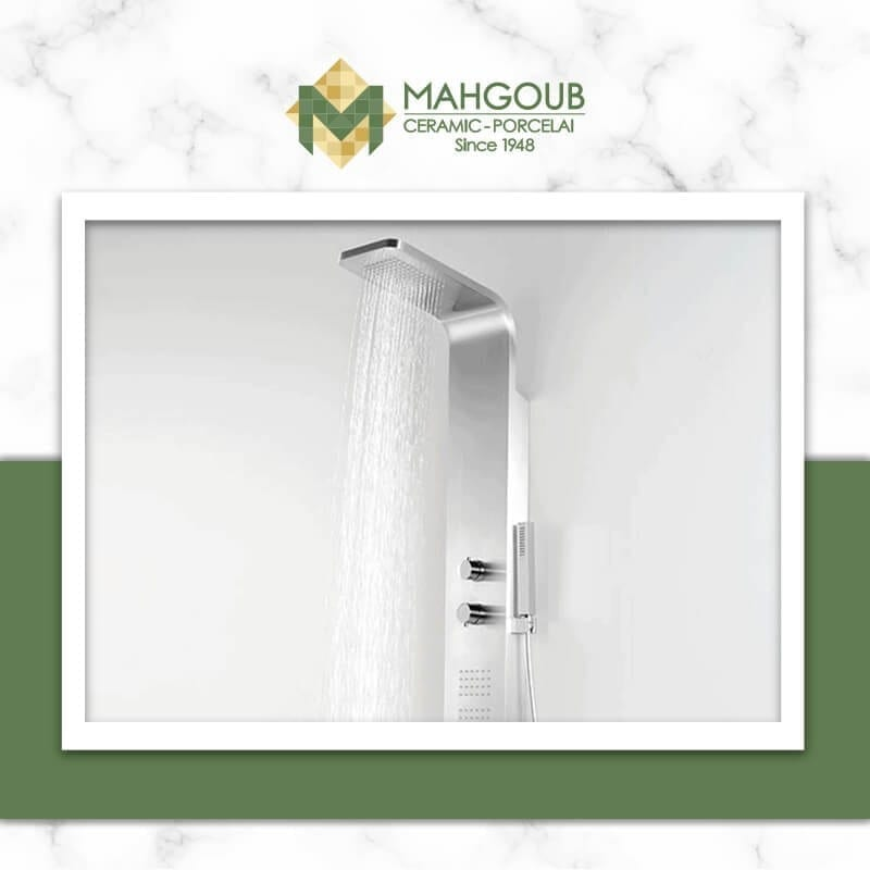 mahgoub-systempool-laus-1