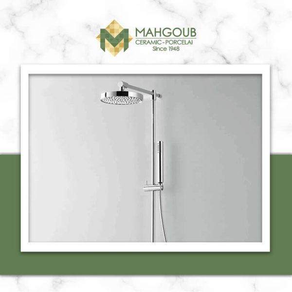mahgoub-systempool-diretta