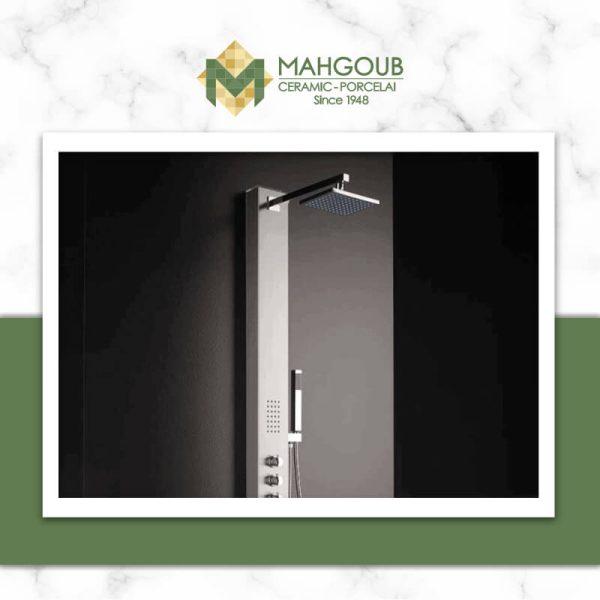 mahgoub-systempool-apol