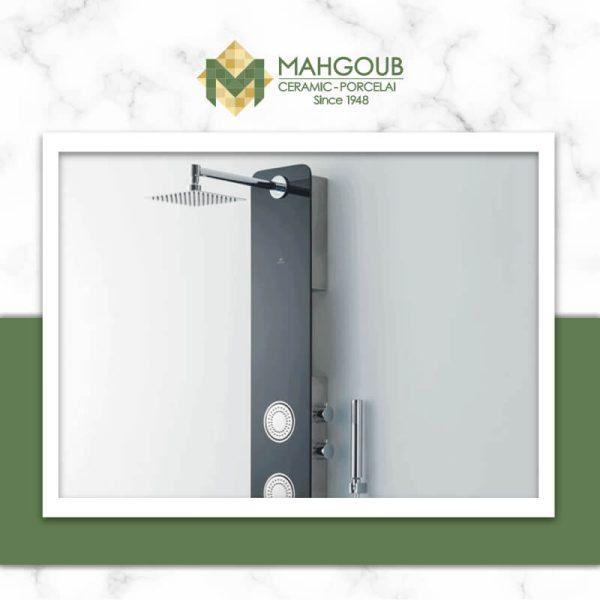 mahgoub-systempool-gallery-2