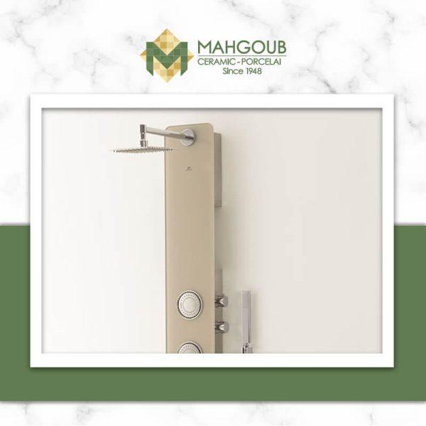mahgoub-systempool-galley