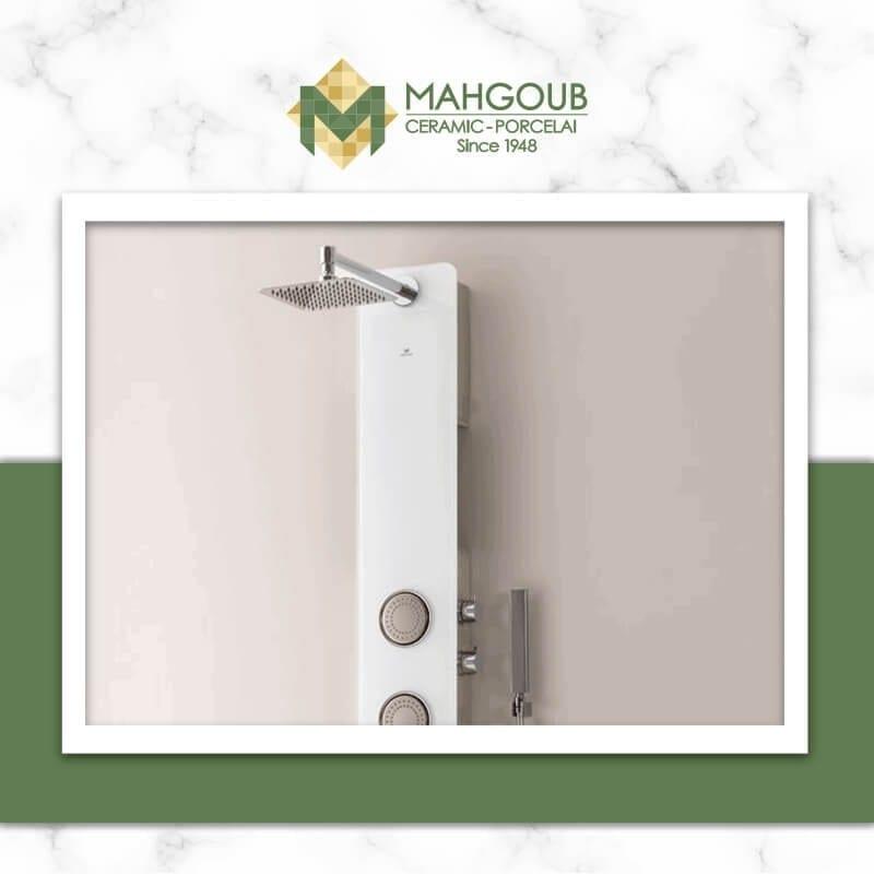 mahgoub-systempool-gallery-1