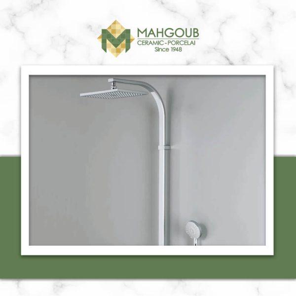 mahgoub-systempool-balans